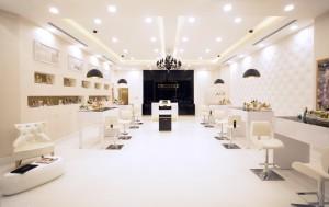 orogold yas mall 2