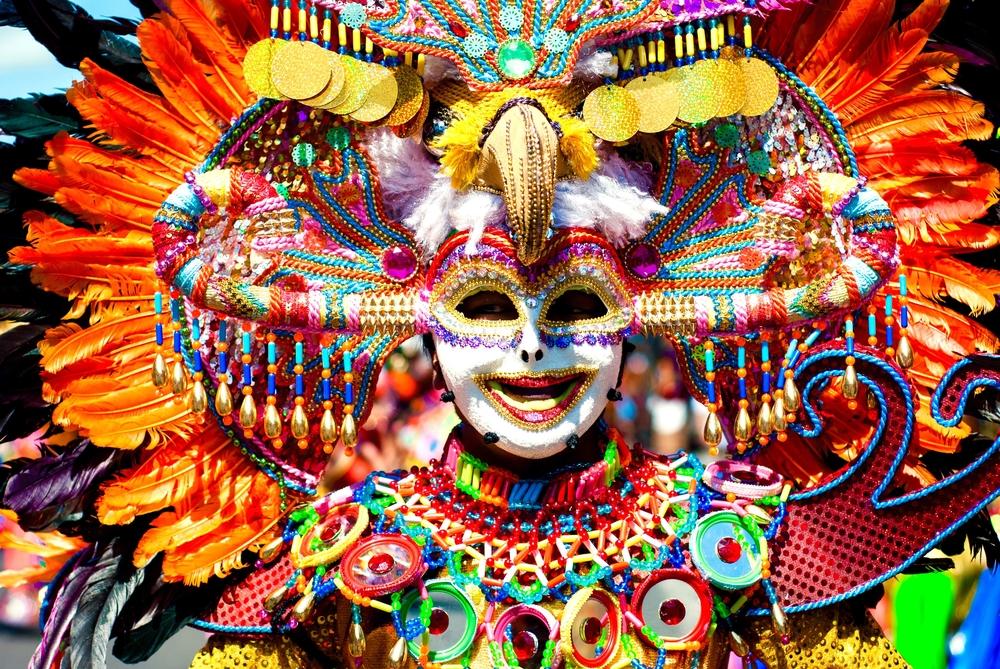 Filipino Festival December