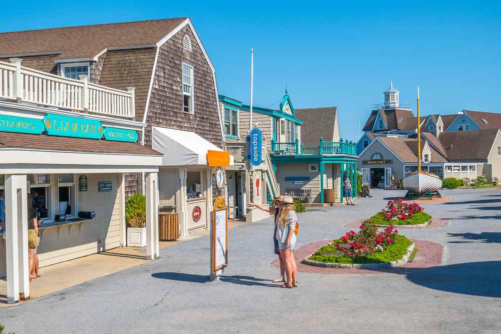Five fun activities on montauk island new york orogold for Activities to do in ny