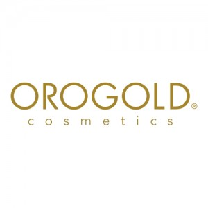OROGOLD Store Locator