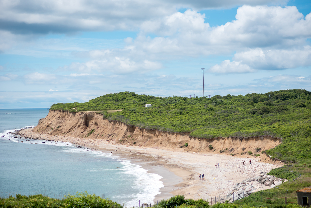 What To Do In Montauk Long Island